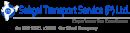 Essel Transport and Logistics Software